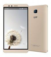 LYF Wind 2 Mobile