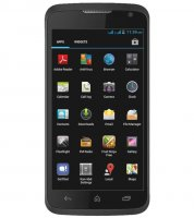 Maxx AX8 Android Mobile