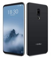 Meizu 16th Mobile