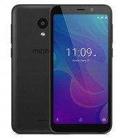 Meizu C9 Mobile