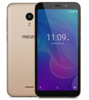 Meizu C9 Pro Mobile