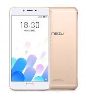 Meizu E2 Mobile