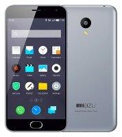 Meizu M2 Mobile