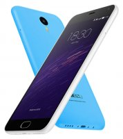 Meizu M2 Note Mobile