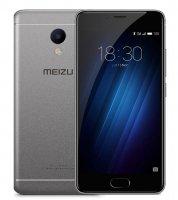 Meizu m3s 16GB Mobile