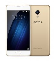 Meizu m3s 32GB Mobile