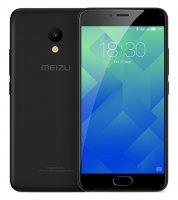 Meizu M5 16GB Mobile