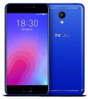 Meizu M6 Mobile