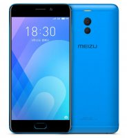 Meizu M6 Note Mobile