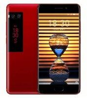 Meizu PRO 7 Plus Mobile