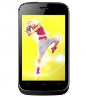 Micromax Bolt A62 Mobile