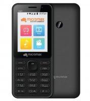 Micromax Bharat 1 Mobile