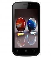 Micromax Bolt A35 Mobile