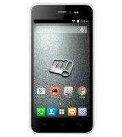 Micromax Bolt Q326 Mobile