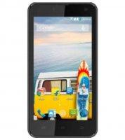 Micromax Bolt Q333 Mobile