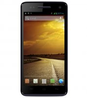 Micromax Canvas 2 Colors A120 Mobile