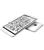 Micromax Canvas Doodle 4 Mobile