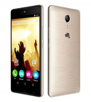 Micromax Canvas Fire 5 Mobile