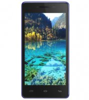 Micromax Canvas Fun A74 Mobile