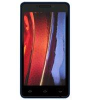 Micromax Canvas Fun A76 Mobile