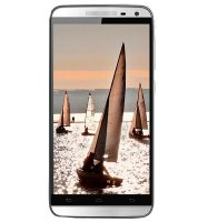 Micromax Canvas Juice 2 AQ5001 Mobile