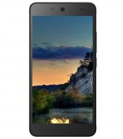 Micromax Canvas Juice 3 Q392 8GB Mobile