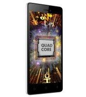 Micromax Canvas Juice 4 Q382 Mobile