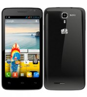 Micromax Canvas Juice A177 Mobile