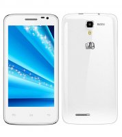 Micromax Canvas Juice A77 Mobile
