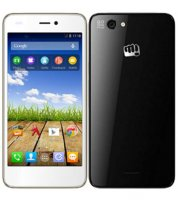 Micromax Canvas Knight Cameo A290 Mobile
