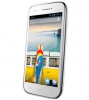 Micromax Canvas Lite A92 Mobile