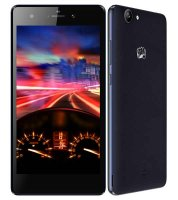 Micromax Canvas Nitro 3 E352 Mobile