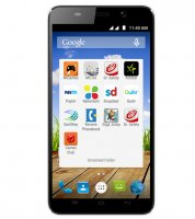 Micromax Canvas Play Mobile