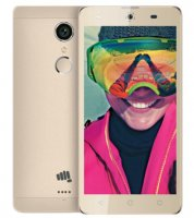 Micromax Canvas Selfie 4 Mobile