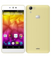 Micromax Canvas Selfie Lens Mobile
