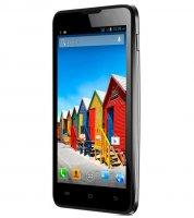 Micromax Canvas Viva A72 Mobile