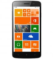 Micromax Canvas Win W121 Mobile