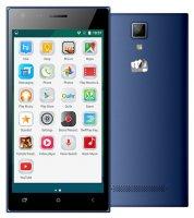 Micromax Canvas Xpress 4G Mobile