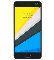 Micromax Dual 4 E4816 Mobile