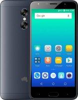 Micromax Evok Dual Note 4GB RAM Mobile