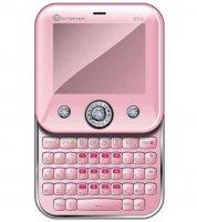 Micromax Q56 Mobile
