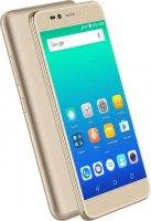 Micromax Selfie 2 Q4311 Mobile