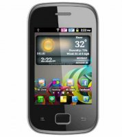 Micromax Smarty A25 Mobile