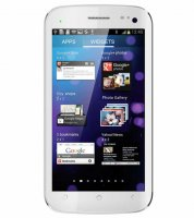 Micromax Superfone Canvas 2 A110 Mobile