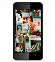 Micromax Superfone Pixel A90S Mobile