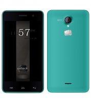 Micromax Unite 2 A106 Mobile