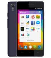 Micromax Unite 3 Q372 Mobile