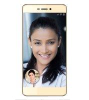 Micromax Vdeo 4 Mobile