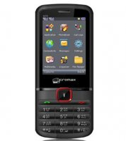 Micromax X272 Mobile