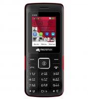 Micromax X380 Mobile